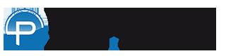 Peluga GießereigesmbH – Der Spezialist für Aluguss
